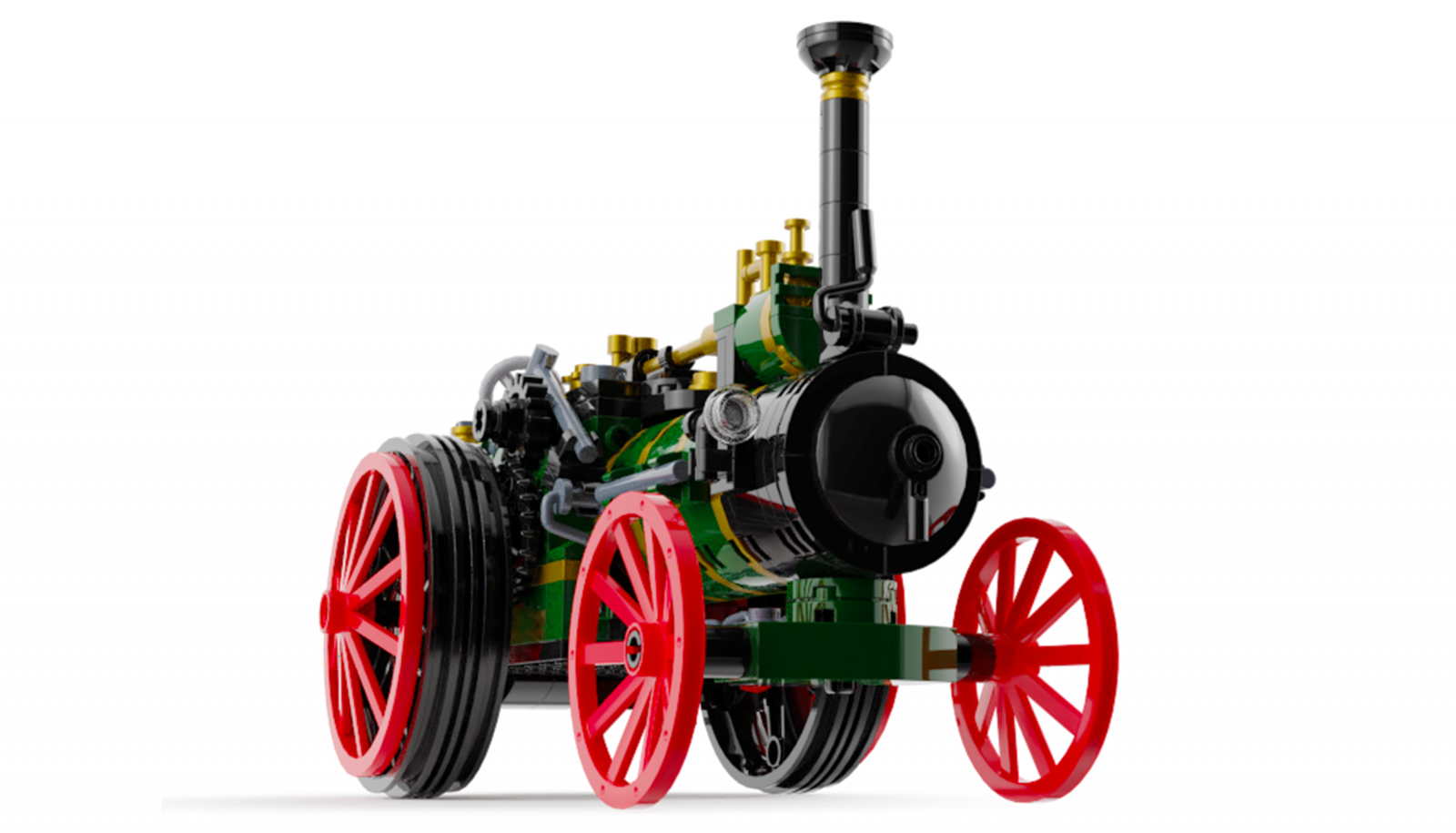 Traction Engine 13.png