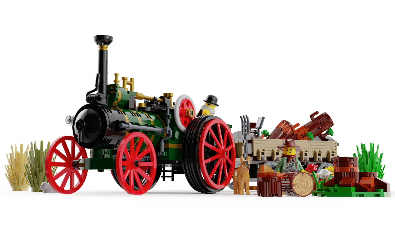 Traction Engine 1.png