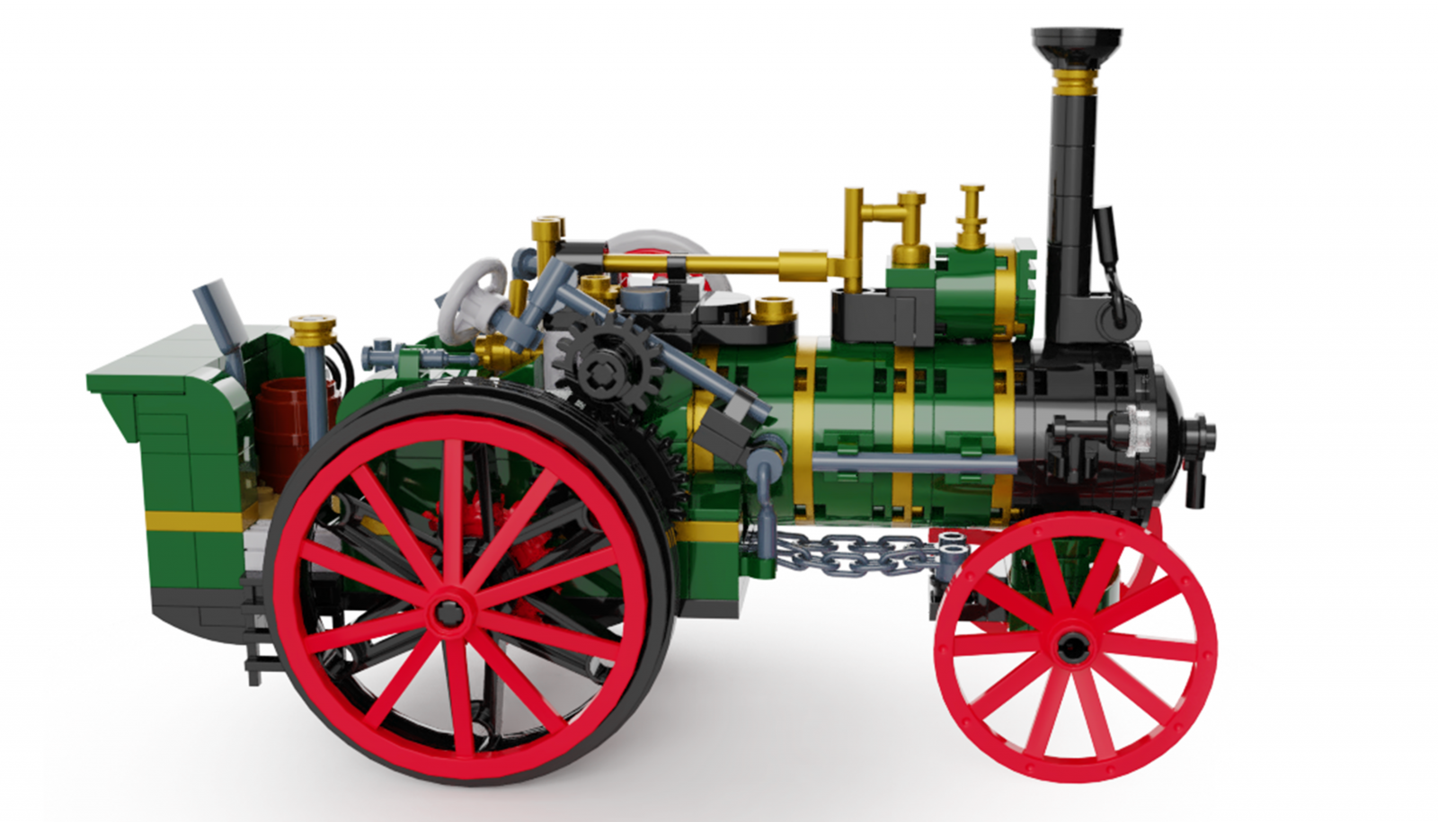 Traction Engine 12.png