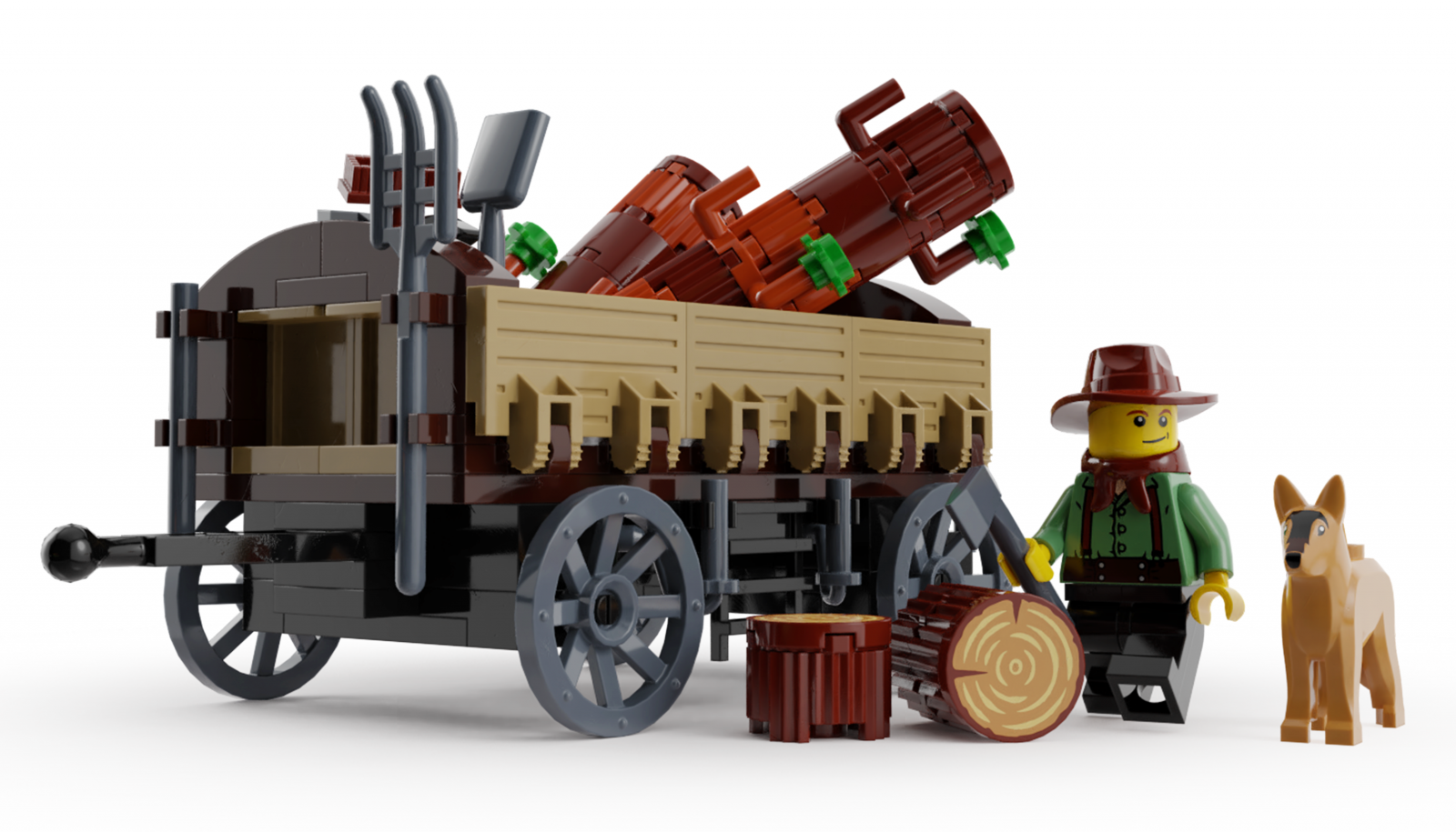 Traction Engine 24.png