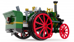 Traction Engine 11.png
