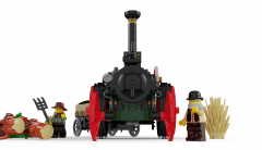 Traction Engine 5.png