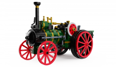 Traction Engine 8.png