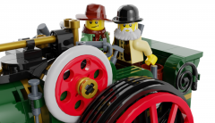 Traction Engine 21.png