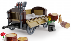 Traction Engine 26.png