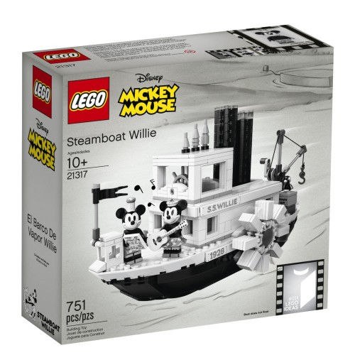 LEGO-Ideas-21317-Steamboat-Willie-1-1.thumb.jpg.5ce17118dd3fd76d77138a0e26808e0f.jpg