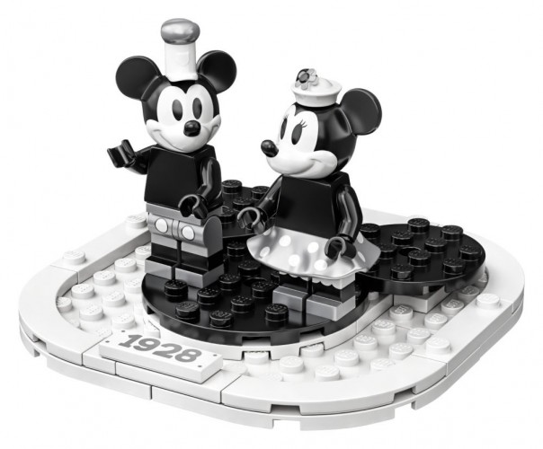 LEGO-Ideas-21317-Steamboat-Willie-10.thumb.jpg.1dbcdf6c899e9a8e5c43ffbc82ef2418.jpg