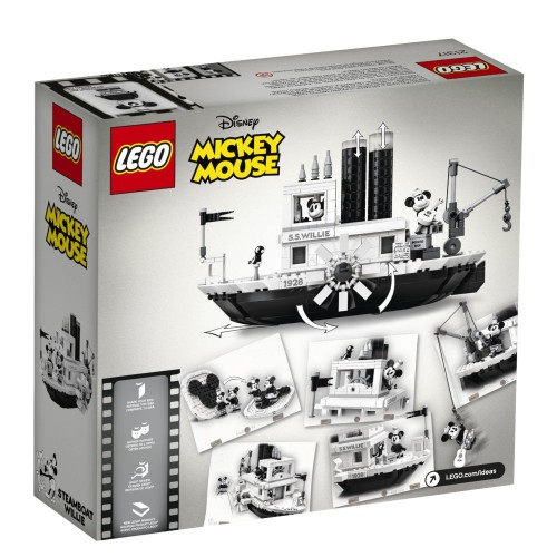 LEGO-Ideas-21317-Steamboat-Willie-5-1.thumb.jpg.82d4c7d830b6630af1d284a60d3129a6.jpg