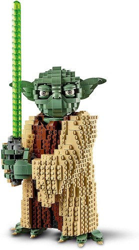 LEGO Yoda 75255 from Amazon.jpg