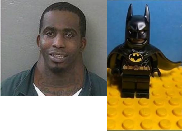 batman-neck.png