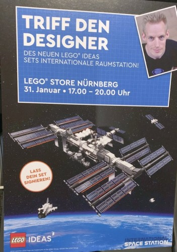 LEGO-Ideas-International-Space-Station-21321-Flyer.thumb.jpg.61ec6e004d08b75d223b5f155fd82e90.jpg