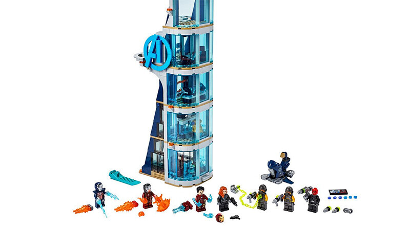 LEGO-Marvel-76166-Avengers-Tower-Battle-featured.jpg