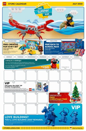LEGO-July-2020-Store-Calendar-scaled.jpg