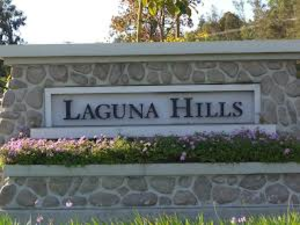 Laguna Hills