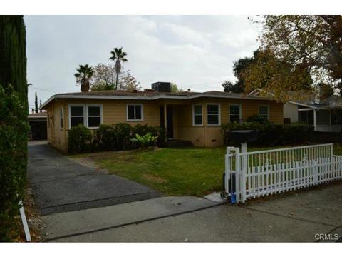 1120 Highland Oaks Dr. Arcadia, CA 91006