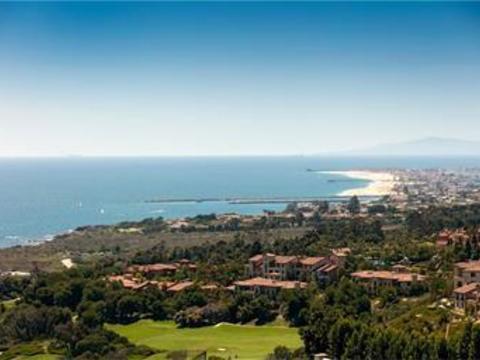 Crystal Cove, Newport Coast, CA 92657