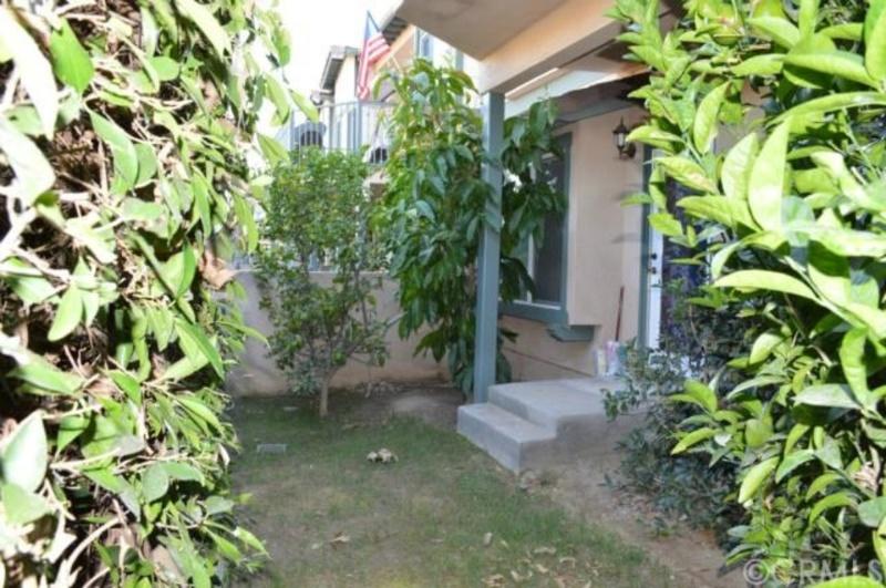 1126 W Duarte RD # B, Arcadia 91007