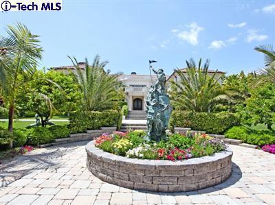 1239 South El Molino Avenue Pasadena CA 91106