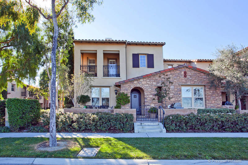 Ziani View Home -- Pocket Listing