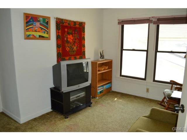 5640 Glickman AV, Temple City 91780