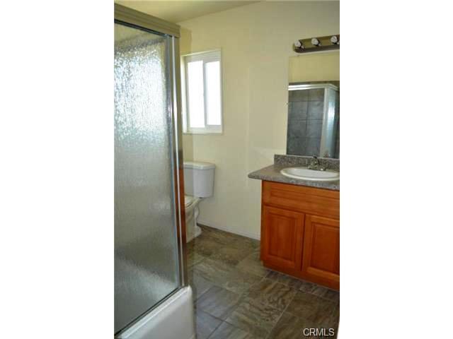 2251 Paso Verde Dr. Hacienda Hights, CA