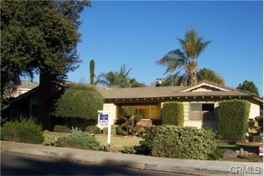 1304 S. Santa Anita Ave