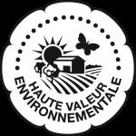 HVE_logo