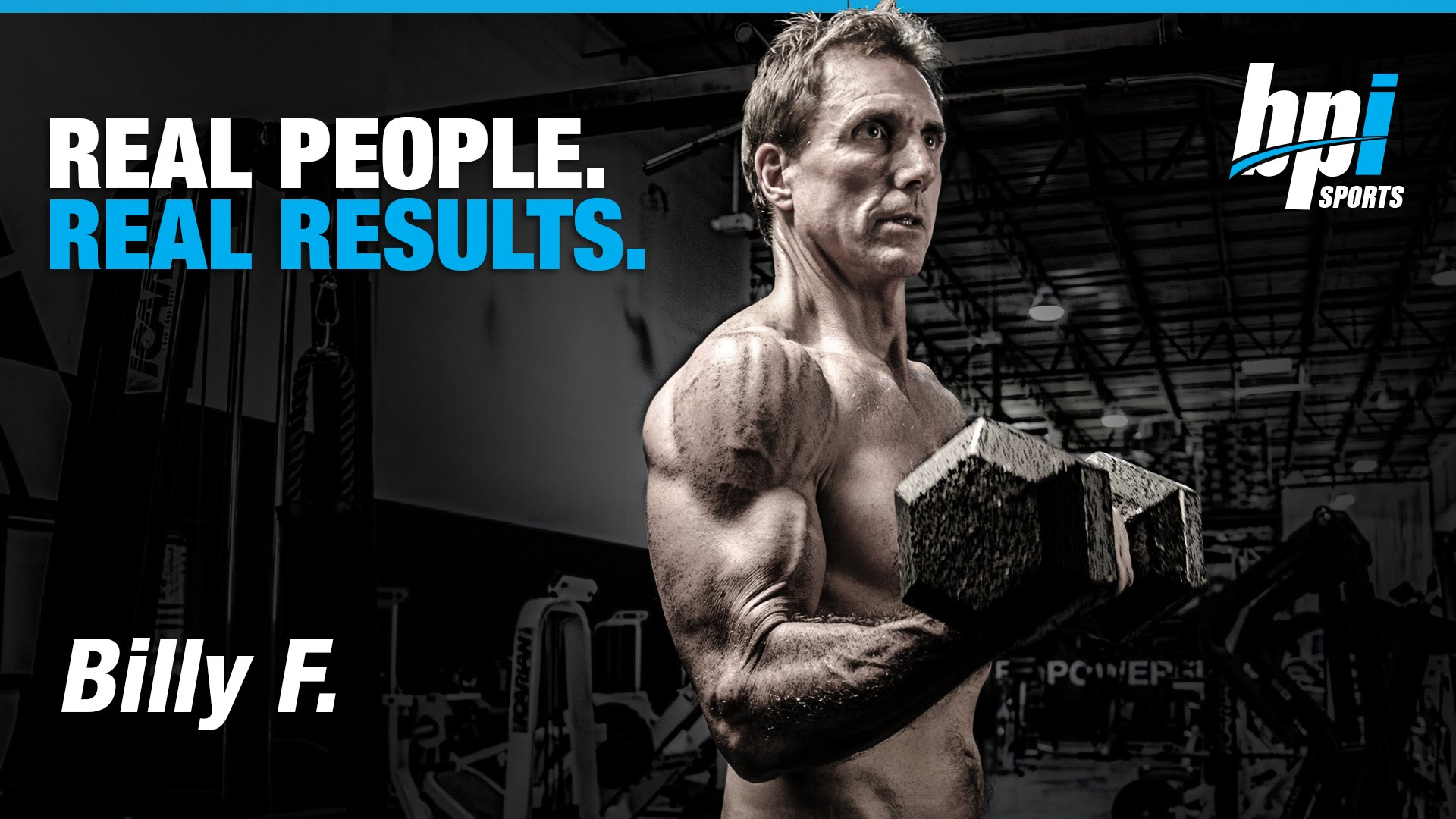 Real-People-Real-Results-with-Billy-BPI-Sports
