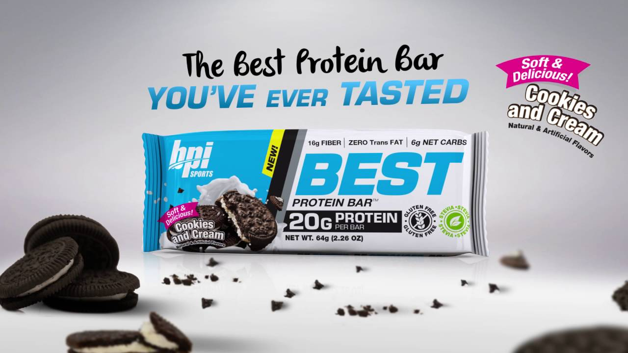 Best-Protein-Bar-Cookies-and-Cream-BPI-Sports