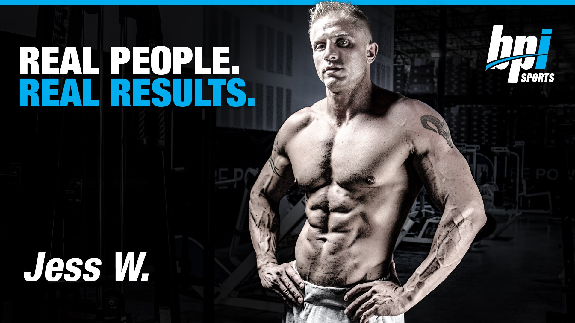 Real-People-Real-Results-NPC-Competitor-Jess-W.