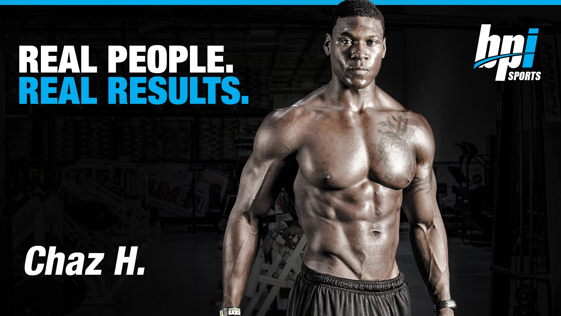 Real-People-Real-Results-NPC-Competitor-Chaz-H.