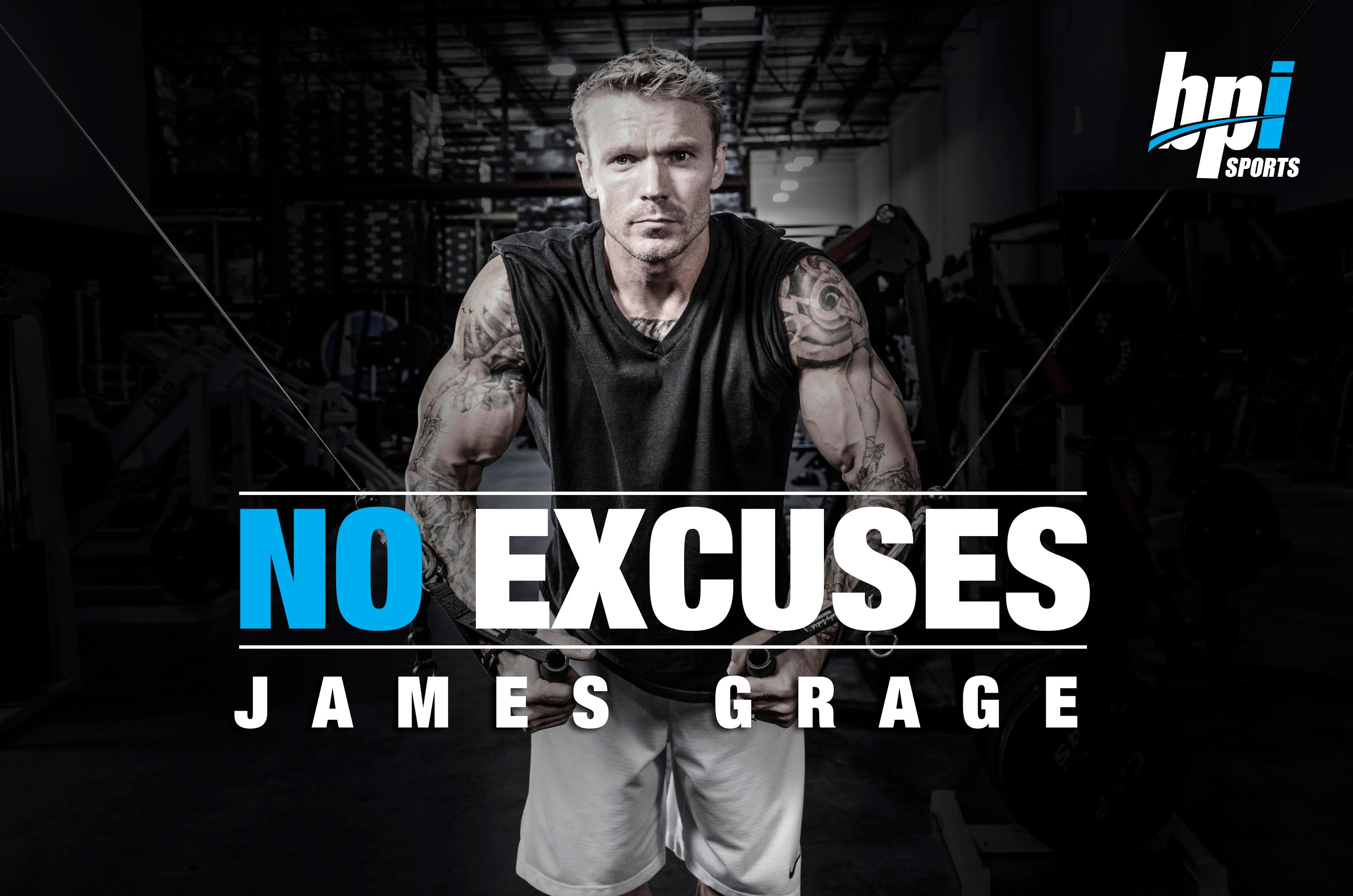 No-Excuses-with-James-Grage-Intermittent-Fasting-PT2