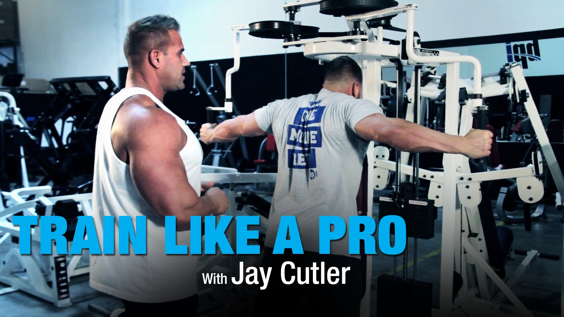 Rear-Delt-Fly-with-Jay-Cutler-Train-Like-A-Pro-BPI-Sports-Ep.-5