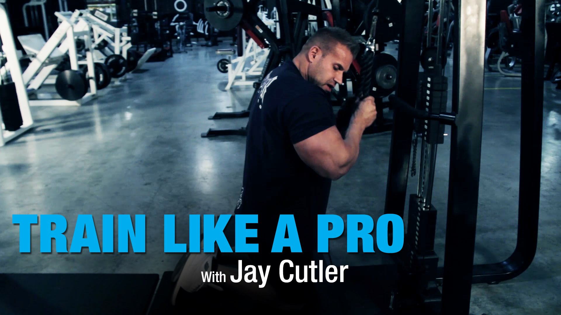 Tricep-Pushdown-with-Jay-Cutler-Train-Like-A-Pro-BPI-Sports-Ep.-4