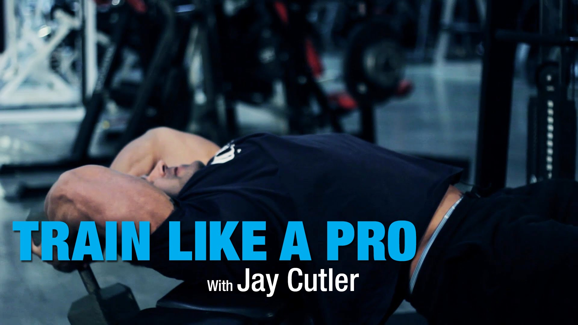 Dumbbell-Pullover-with-Jay-Cutler-Train-Like-A-Pro-BPI-Sports-Ep.-3
