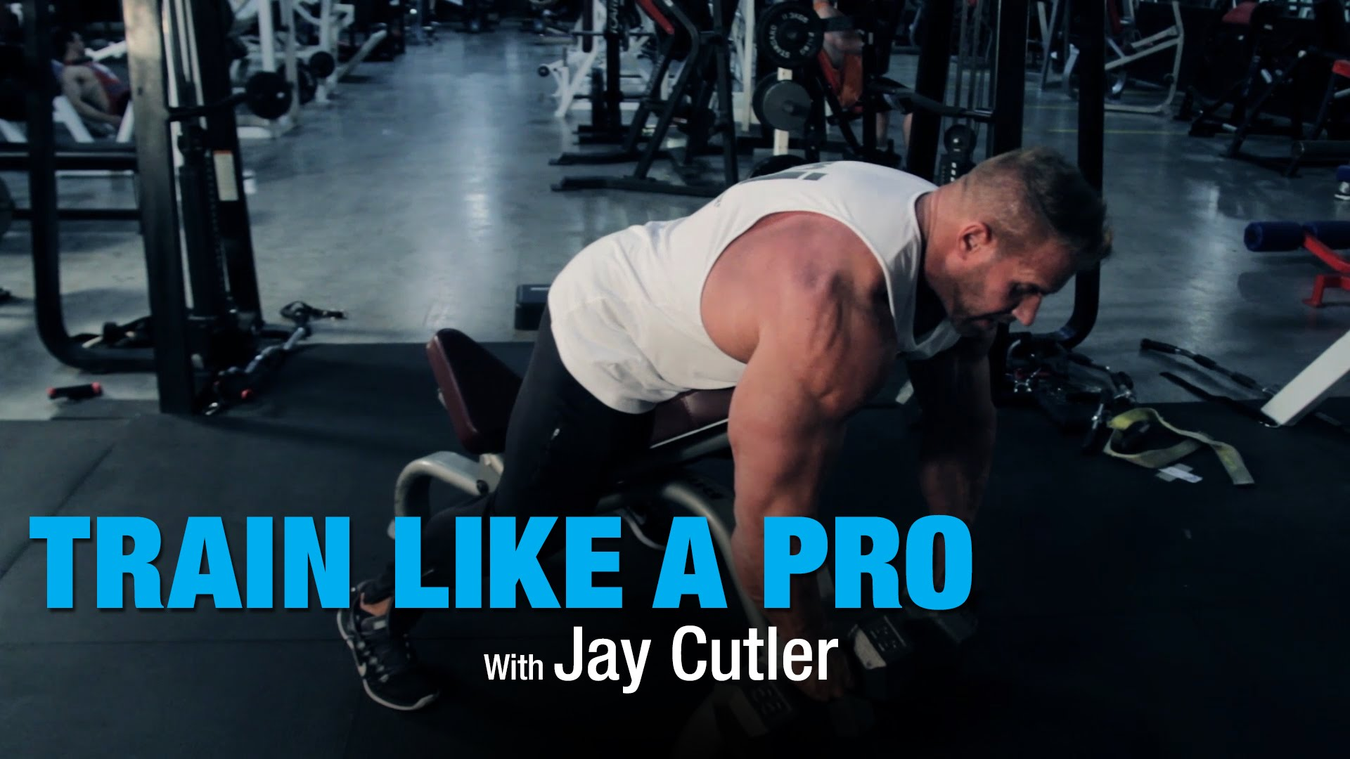 Dumbbell-Row-with-Jay-Cutler-Train-Like-A-Pro-BPI-Sports-Ep.-1
