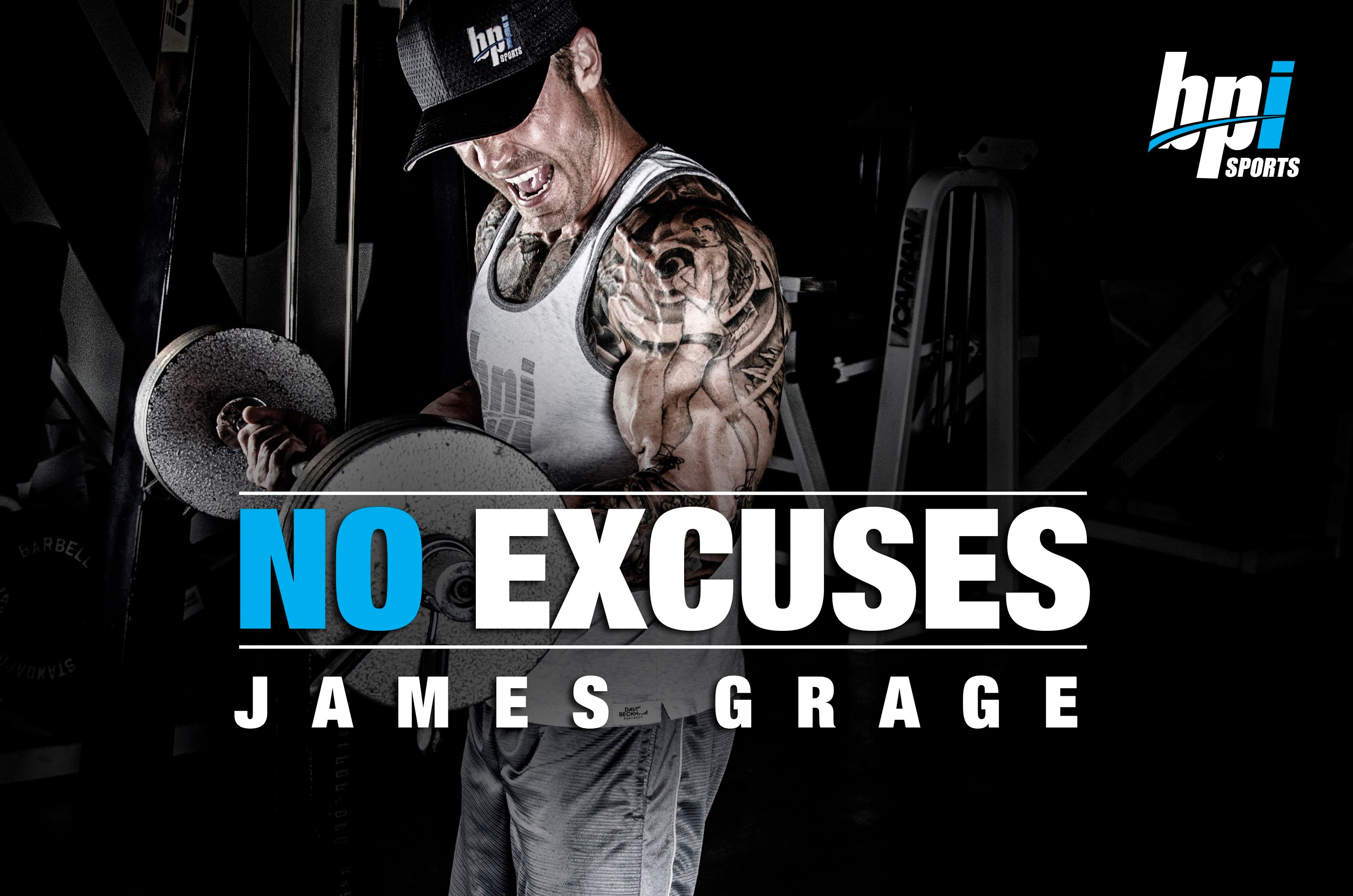 No-Excuses-with-James-Grage-Comeback-2.0