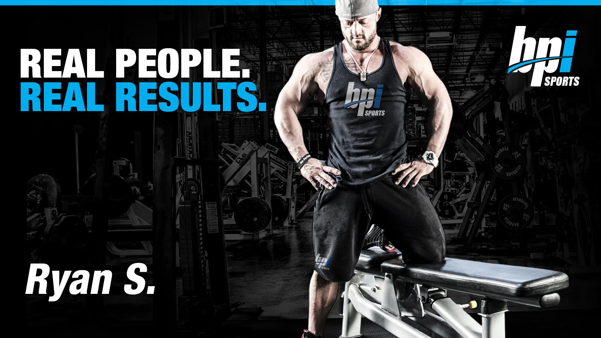 Real-People-Real-Results-with-Ryan-BPI-Sports