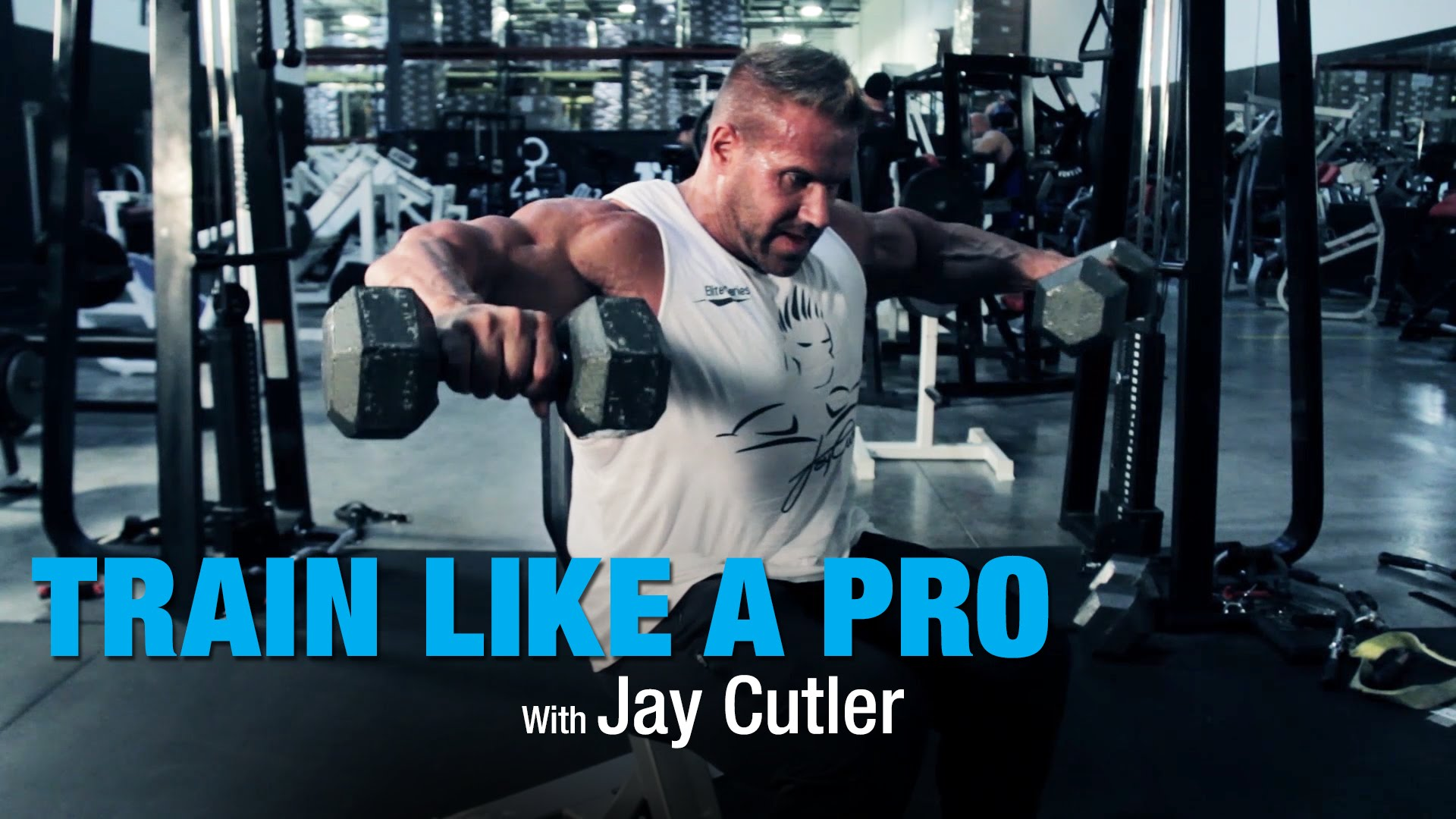 Side-Lateral-with-Jay-Cutler-Train-Like-A-Pro-BPI-Sports-Ep.-2-1