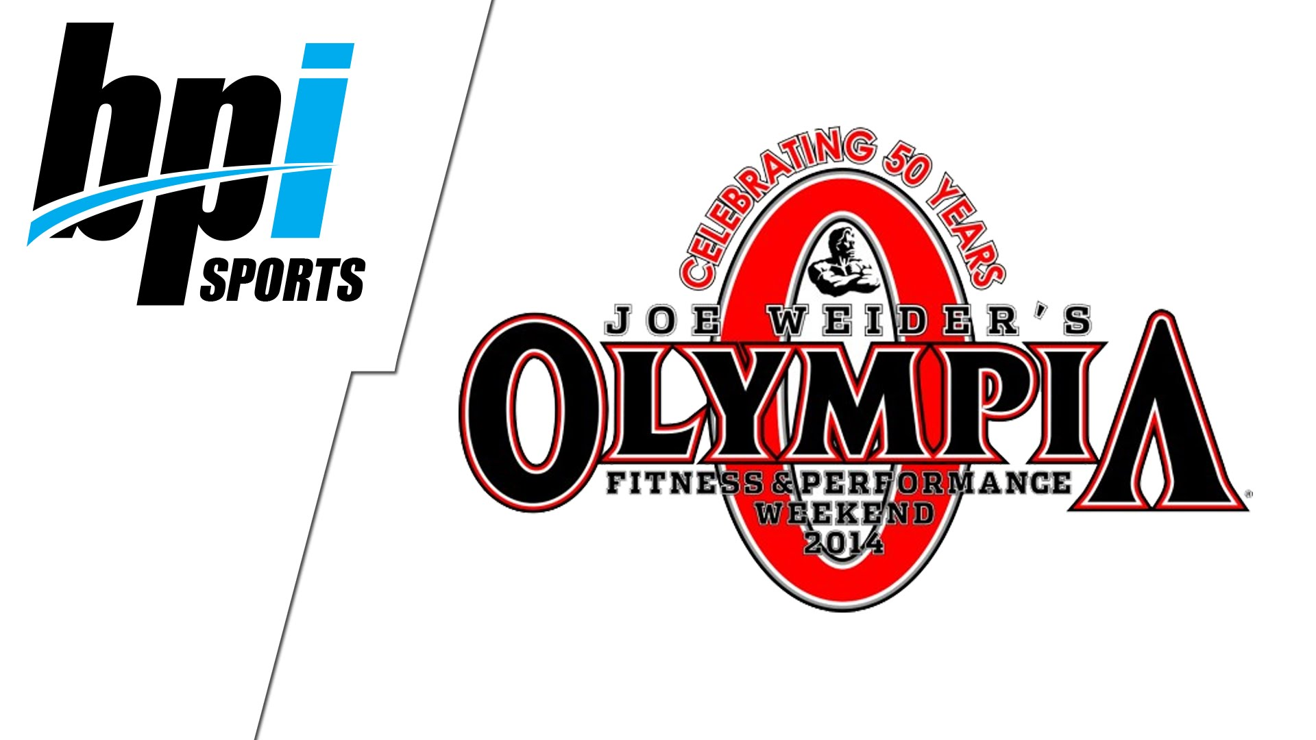 BPI-Sports-Takes-Over-The-2014-Olympia-Weekend-BPI-Sports