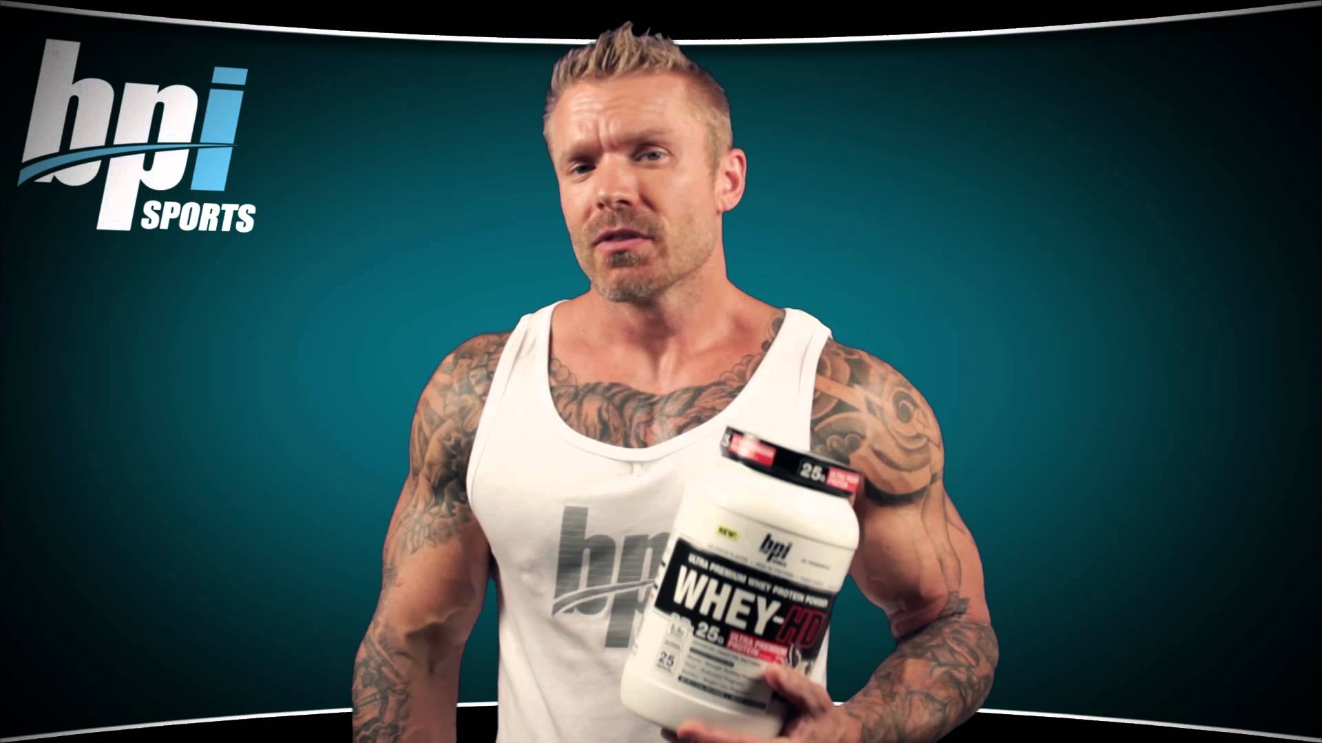 James-Grage-speaking-on-Whey-Protein