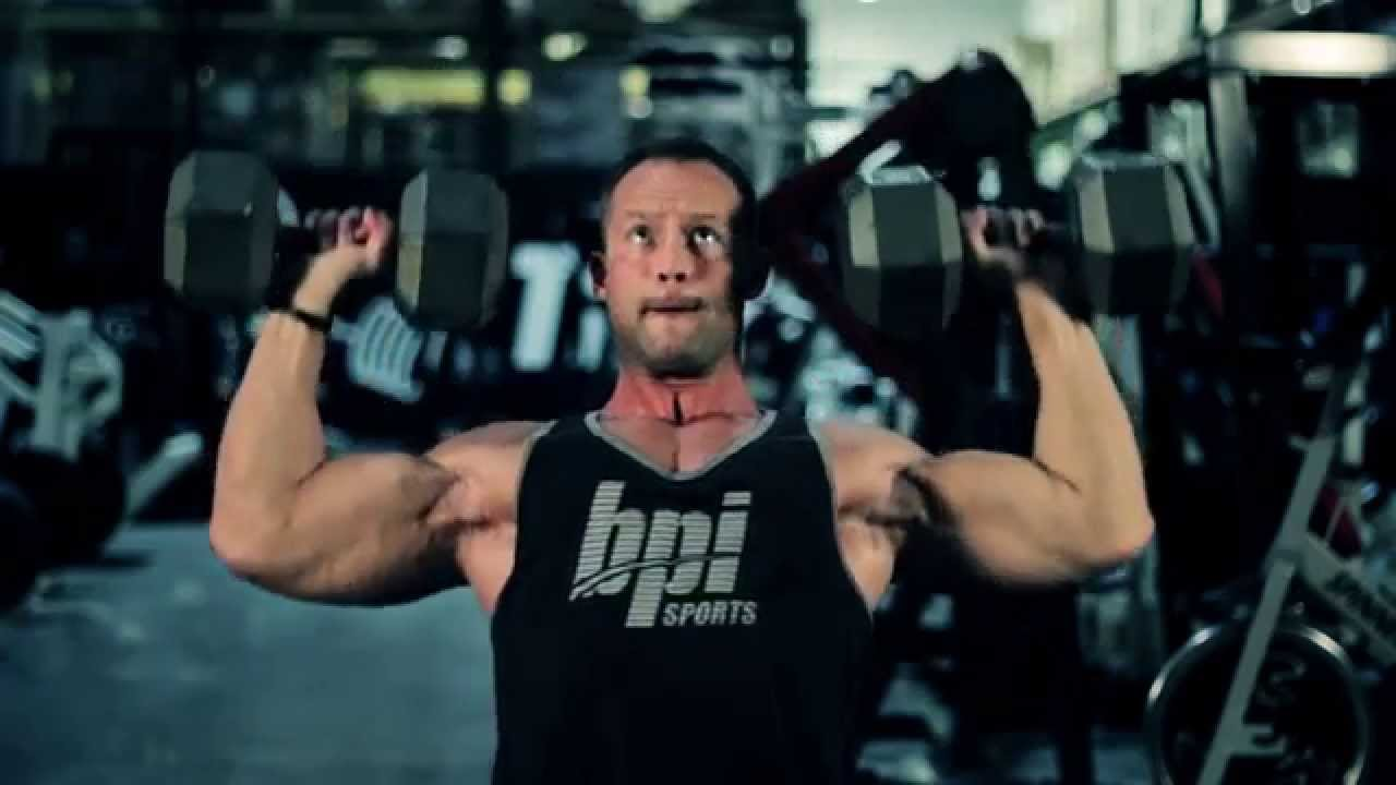 Military-Dumbbell-Press-The-Proper-Lift-BPI-Sports-1