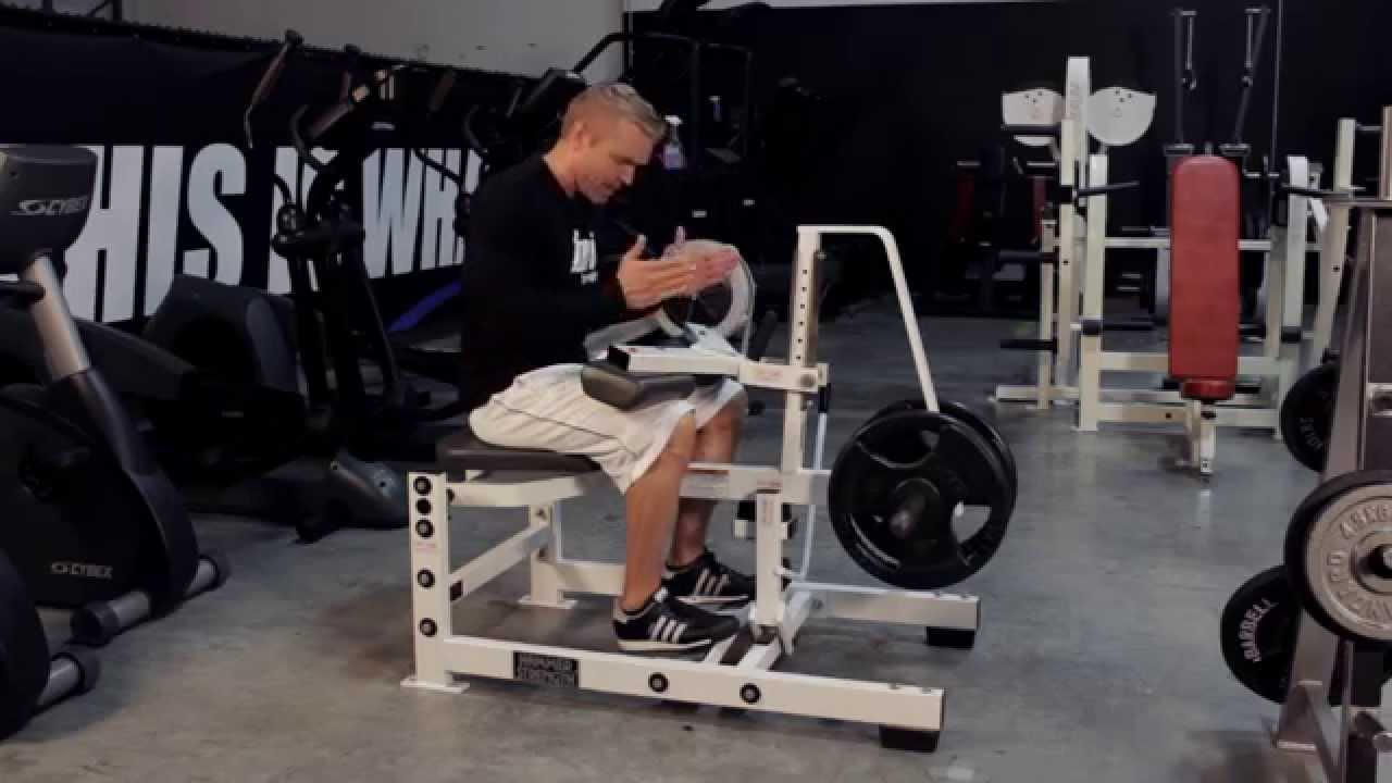 Seated-Calf-Raise-The-Proper-Lift-BPI-Sports-1