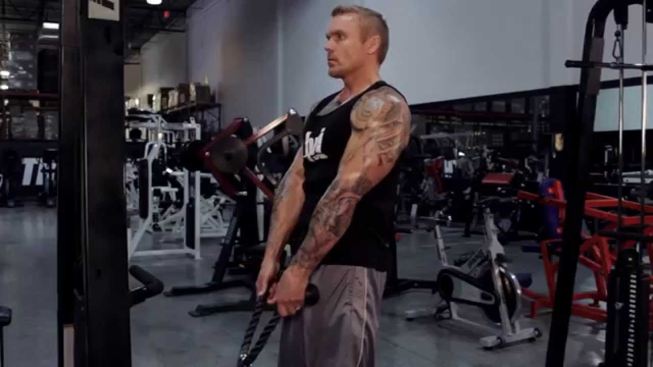 Cable-Shrug-The-Proper-Lift-BPI-Sports-1