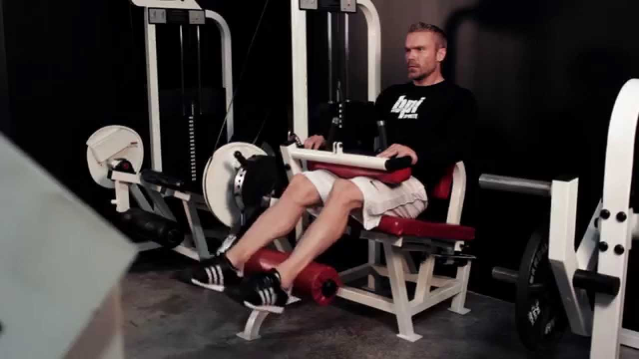 Leg-Curl-The-Proper-Lift-BPI-Sports