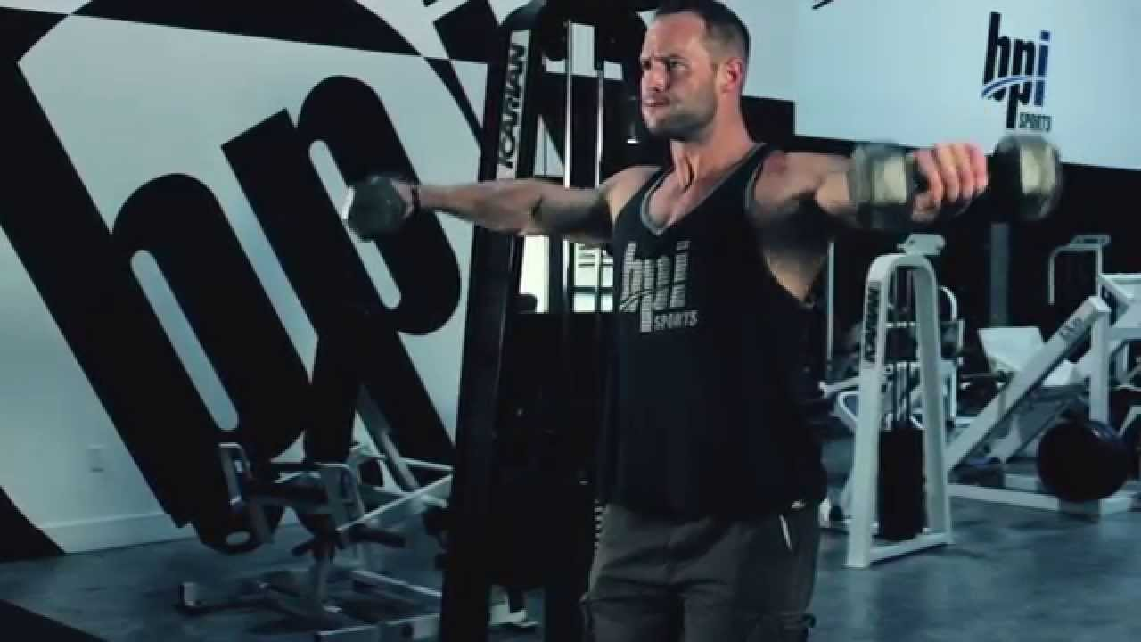 Lateral-Delt-Raises-The-Proper-Lift-BPI-Sports
