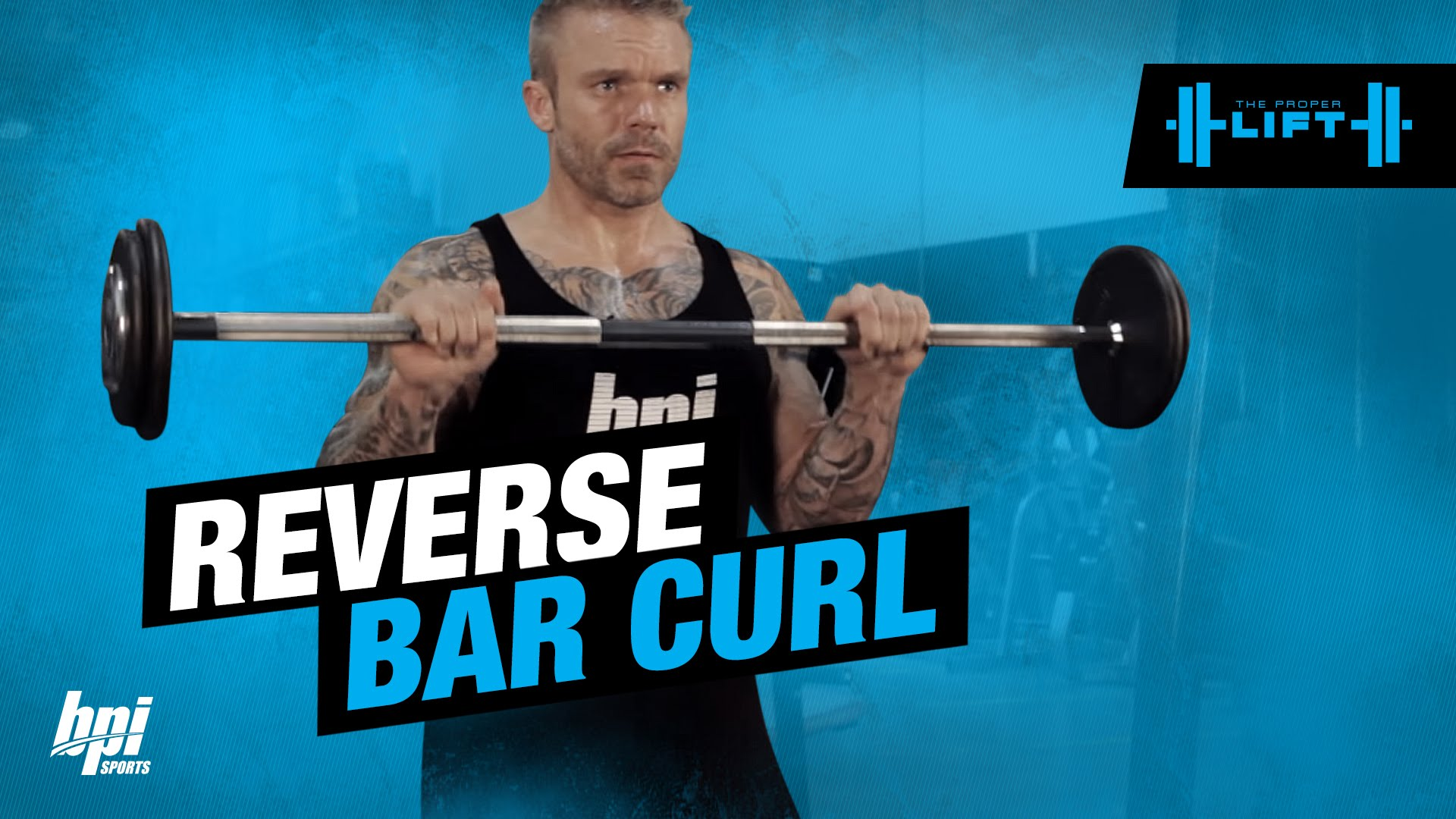Reverse-Curl-Exercise-The-Proper-Lift-BPI-Sports