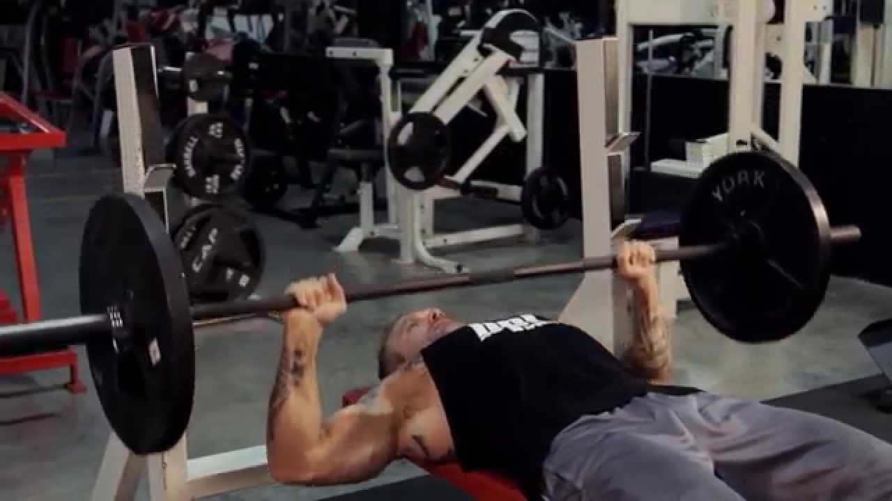 Bench-Press-The-Proper-Lift-BPI-Sports-1