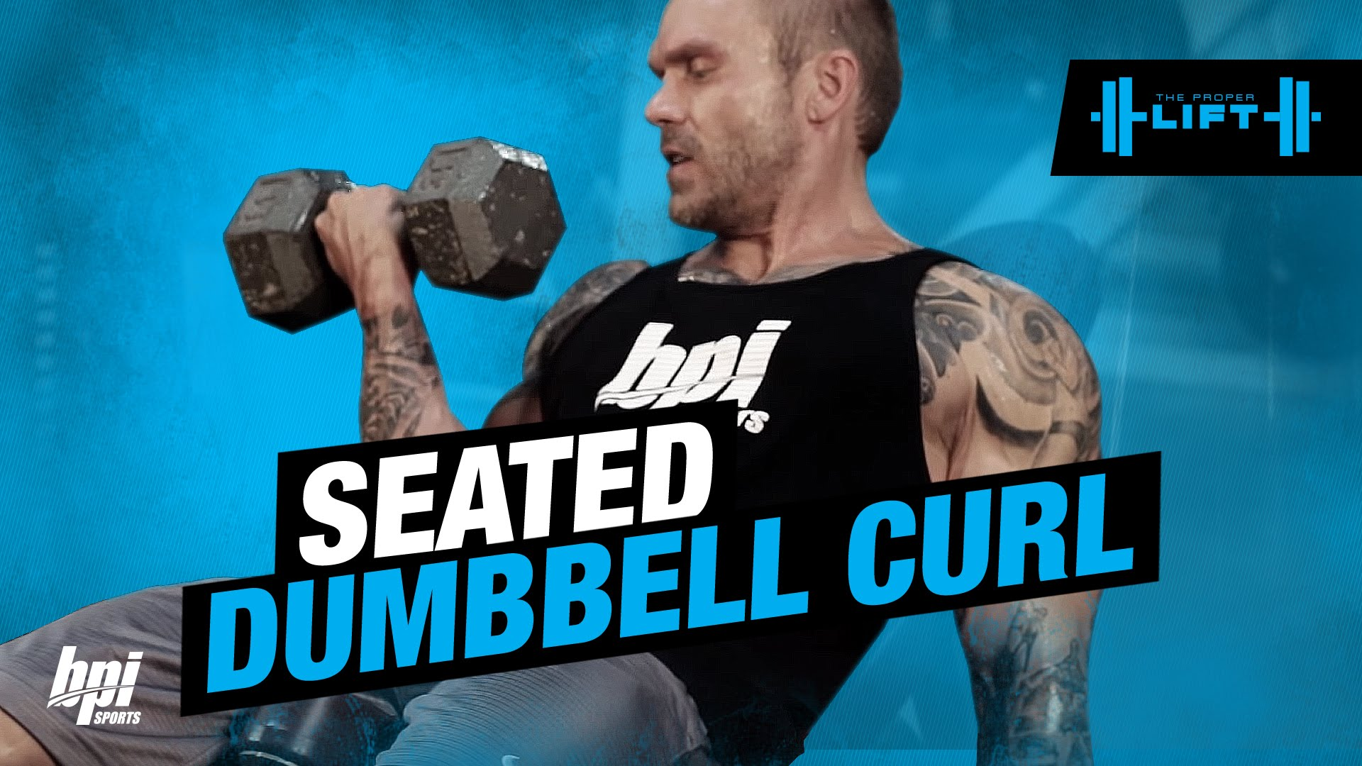 Seated-Dumbbell-Curl-Exercise-The-Proper-Lift-BPI-Sports-1