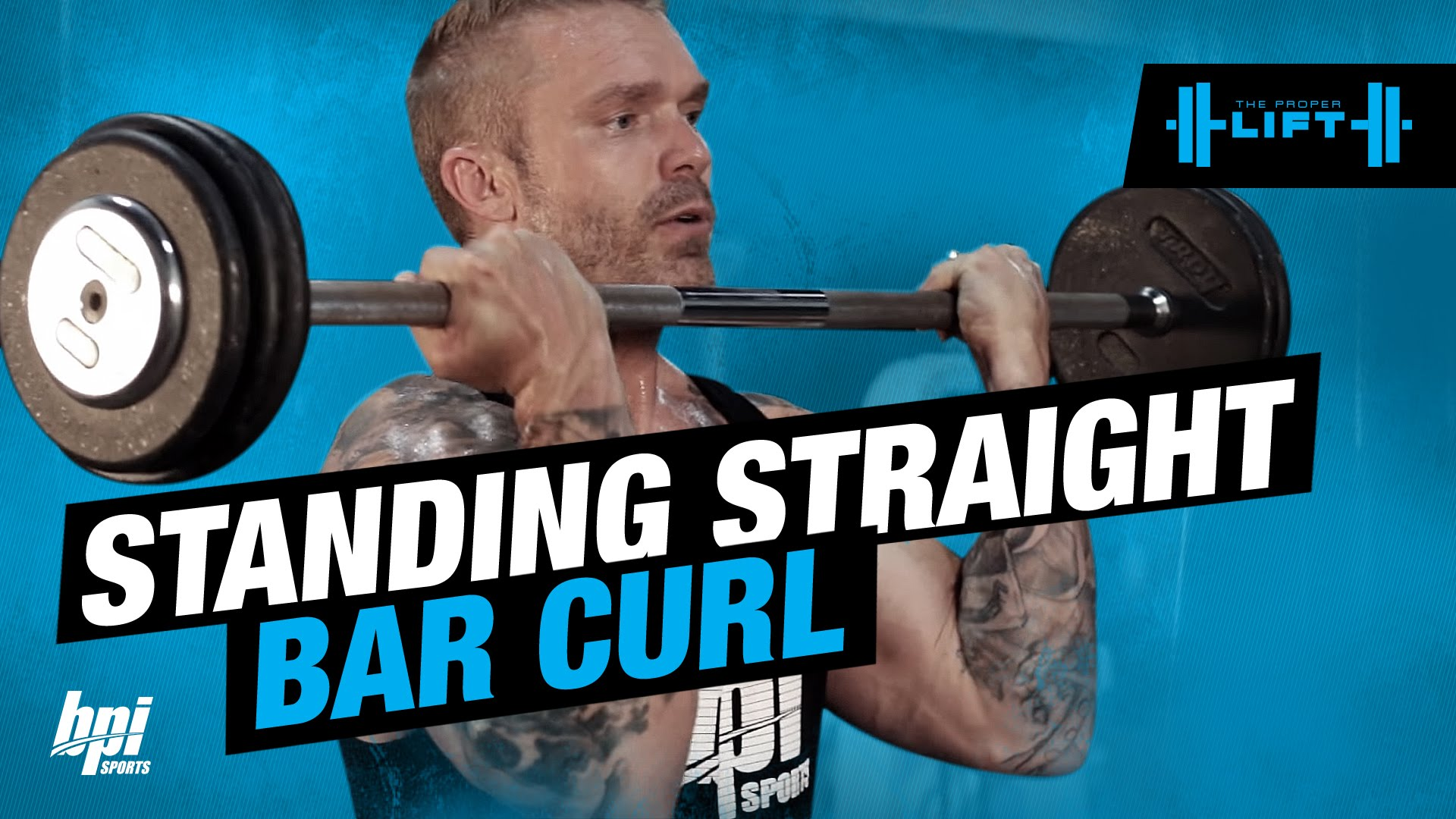 Straight-Bar-Bicep-Curl-Exercise-The-Proper-Lift-BPI-Sports-1